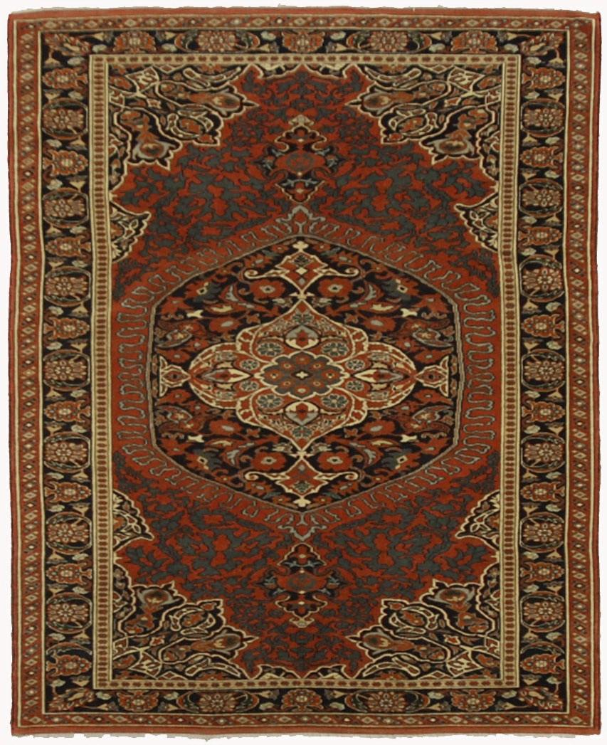 Persian Khorasan