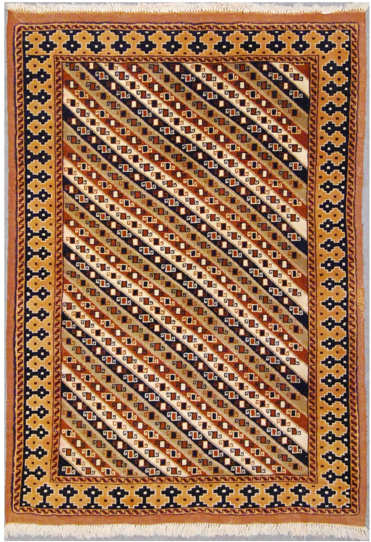 Persian Zabol