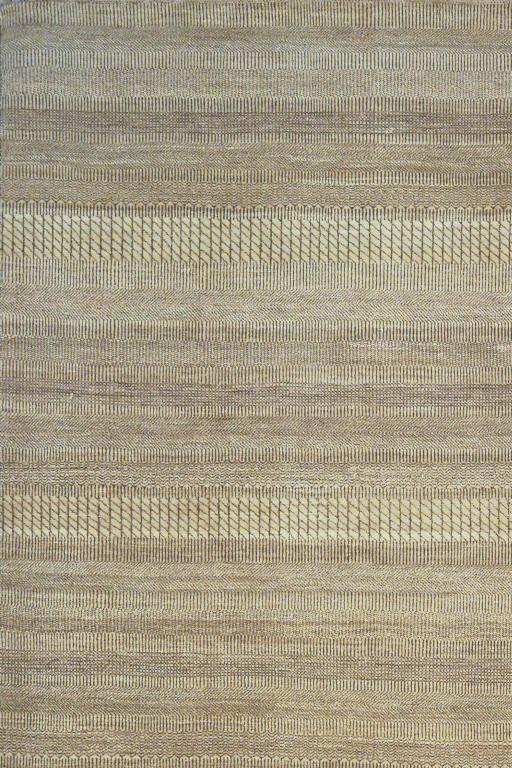 Grass Collection/ Beige